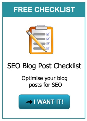 How to Use Keywords in Blog Posts for Better Results