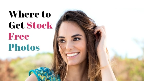 7 Best Stock Free Image Sites To Use Photos Commercially 2020