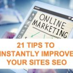 How to Increase your Blog Traffic with 21 Easy SEO Techniques