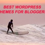 What are the Best WordPress Themes worth buying. Free and Premium